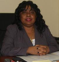 JALLAH, Olga R. C.
