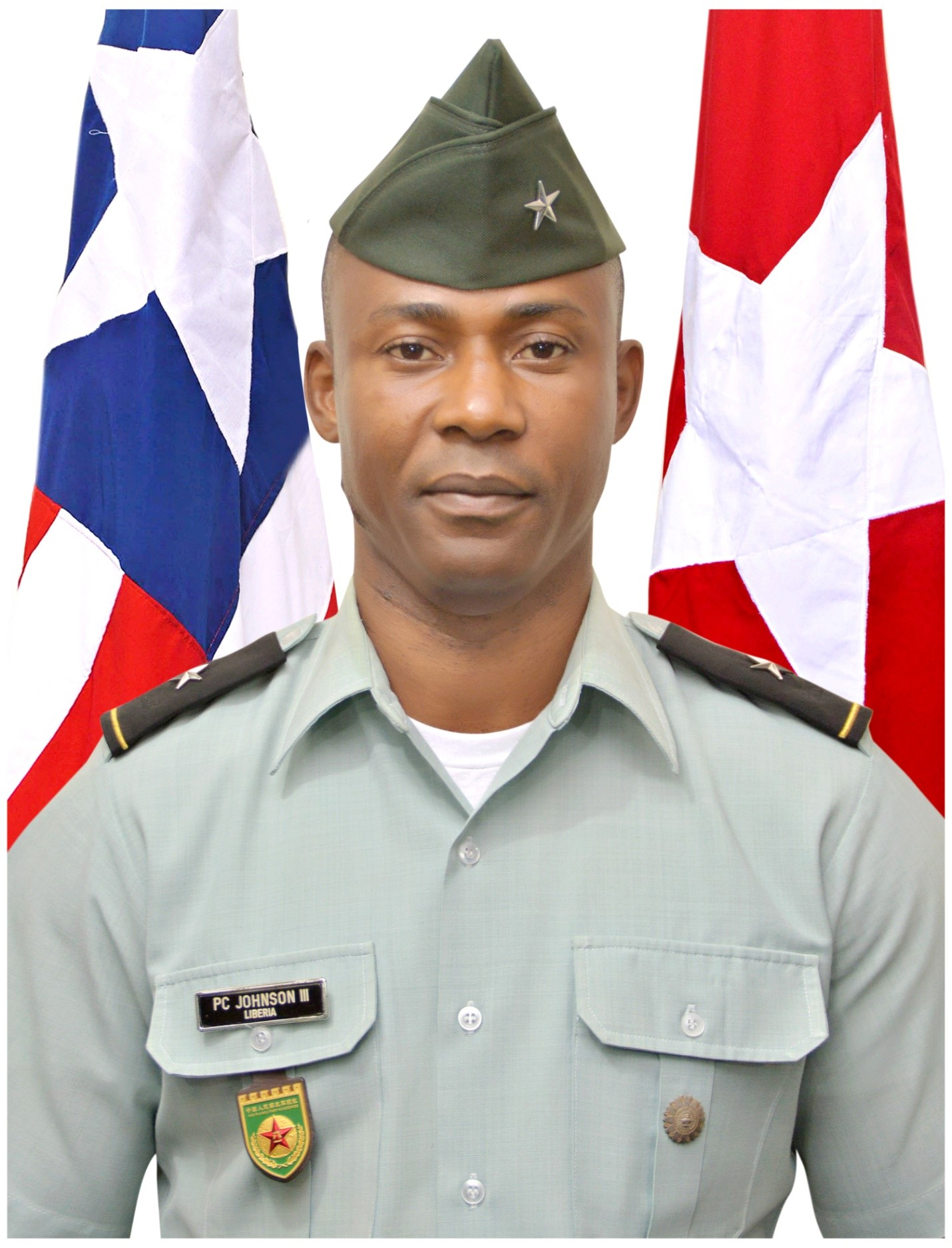 http://mod.gov.lr/the-forces/deputy-chief-of-staff-dcos/